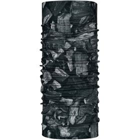 P.A.C. Original Multitubo, gris